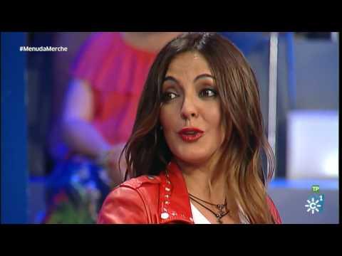 Menuda noche | Con Merche y María Parrado. Emisión 03/06/16