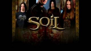 Soil - Obsession (lyrics)
