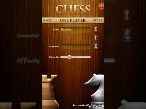 Chess Free download