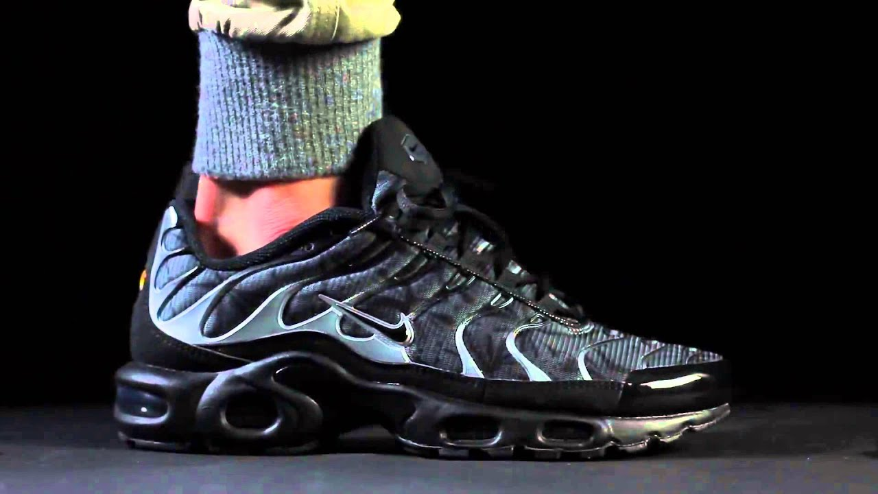 cheap nike air max plus tn tuned 1. Black Bedroom Furniture Sets. Home Design Ideas