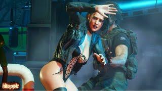 Download lagu Resident Evil 3 Remake Jill with Moto Jacket II Gameplay