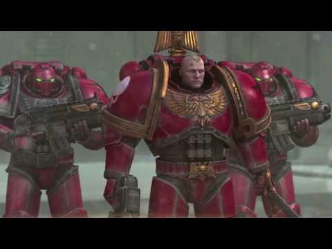 Кодексы официальные Настольный Warhammer 40000
