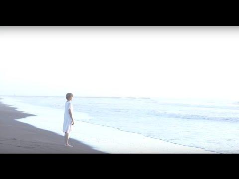 藍坊主「ボトルシップ」MV