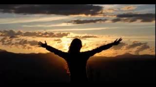 Olof Arnalds (ft Bjork) - Surrender