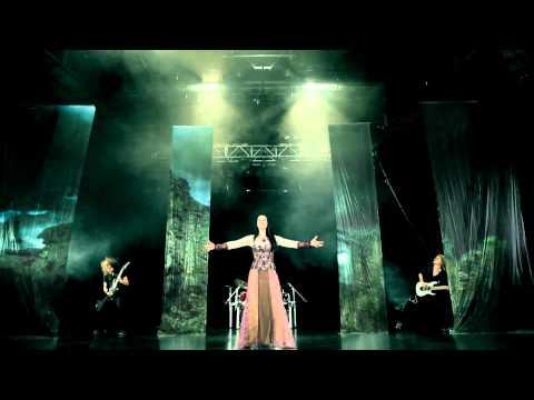 Edenbridge - Higher 1080p HD