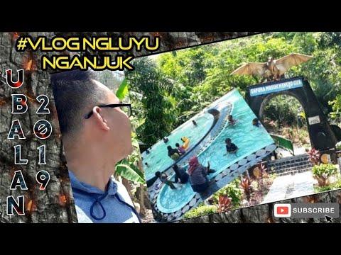 vlog---wisata-goa-margo-trisno-|-ubalan-ngluyu-nganjuk-2019
