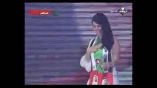 Gambar cover ديانا حداد , دار زايد من عيد الاتحاد 2010
