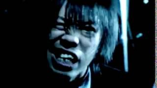 STANCE PUNKS「ロストボーイズ☆マーチ」オフィシャルMusic Videoです.