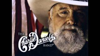 Watch Charlie Daniels Let Freedom Ring video