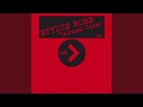 Ininna Tora (Nick Corline Remix)