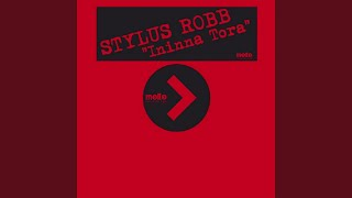 Ininna Tora (Nick Corline Remix) Resimi