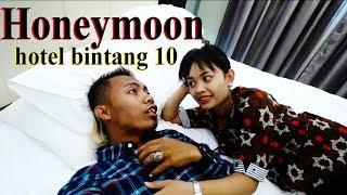 Video MUDIK Lebaran JAKARTA - JAWA TENGAH download MP3, 3GP, MP4, WEBM, AVI, FLV Agustus 2018