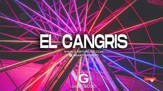 Nicky Jam Type Beat El Cangris Beat Perreo Reggaeton OldSchool