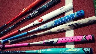 Jan 18 Instagram live stream BP video - Baseball Zone