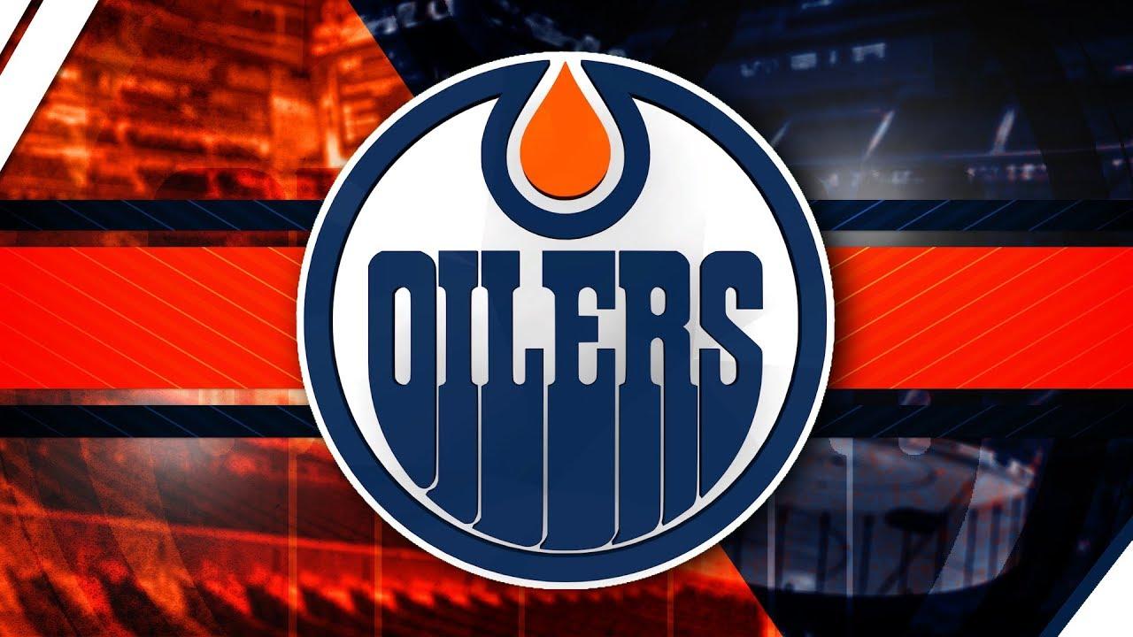 Edmonton Oilers 2017 18 Goal Horn Youtube