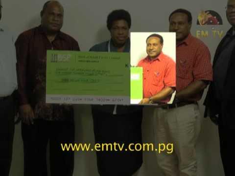 Primary Teacher Training Schools Get Funding