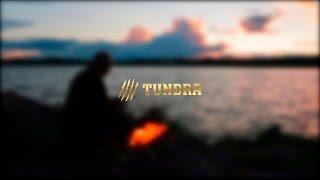 ТМ TUNDRA | sima-land.ru(Купить товары ТМ TUNDRA: https://www.sima-land.ru/trademark/tundra/?utm_source=yt =================== TUNDRA охватывает весь спектр ..., 2015-08-10T09:36:03.000Z)
