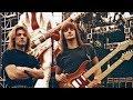 Bon Jovi - Rockin' All Over The World (John Fogerty Cover / Seoul 1995)