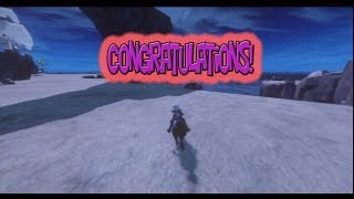 Contest Winners! -Disney Infinity Starter Pack for WiiU and PS3