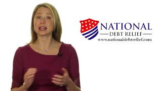National Debt Relief - BBB Accredited Business New York
