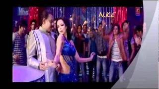 Anarkali disco chali  full song House Full2 movie