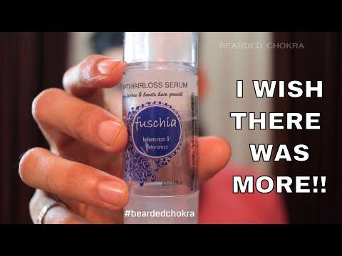 fuschia-anti-hair-loss-serum-review-[special-offer]