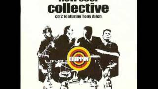 Propeller - New Cool Collective