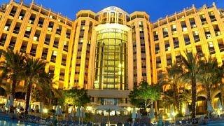 Как найти отель с помощью сервиса Booking(, 2015-07-18T17:07:07.000Z)