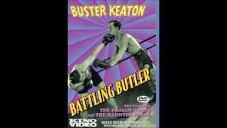 Battling Butler (1926) Full Lenght Watch