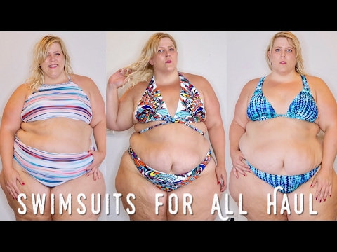 swimsuits-for-all-plus-size-bikini-haul-+-try-on