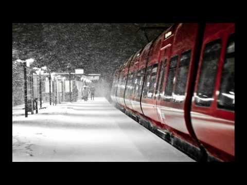 Клип Young Parisians - Jump the Next Train (Probspot remix)