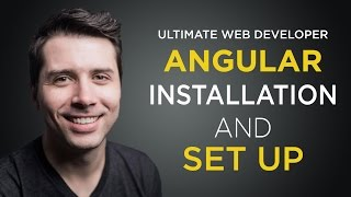 angularjs tutorial 2 installation and set up getting started with angularjs