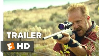 Hell or High Water Official 'Texas' Trailer (2016) - Chris Pine Movie