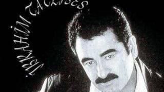 Ibrahim Tatlises - Dert sinemi - uzun hava