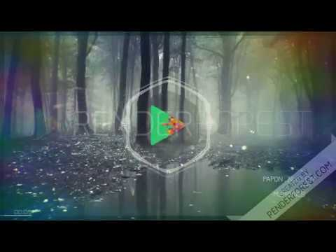 Nucleya ft Papon MEMORIES (With Audio...