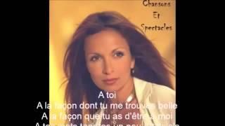 Hélène Ségara en duo avec Joe Dassin ♥ ♥ A toi ♥ ♥ Low