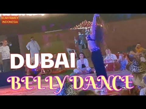 Desert Safari Dubai , Belly Dance , Tanoura Dance in Desert , Tour Dubai 2021