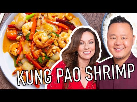 how-to-make-kung-pao-shrimp-with-jet-tila-|-ready,-jet,-cook