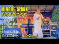 MINANG REMIX ORGEN TUNGGAL NONSTOP 2020 - COVER INDHI ILYAS