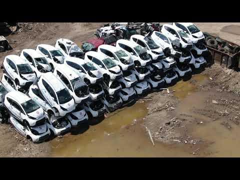 blueindy-cars-in-scrapyard