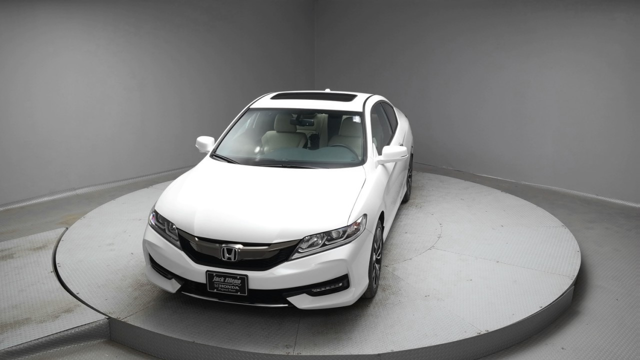 2017 honda accord coupe white. 2017 white orchid pearl honda accord coupe #h159