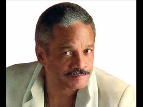 Ismael Rivera - Lágrimas puras