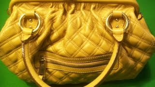 GREAT ESTATES AUCTIONEERS - BARIE ESTATE - FASHION HANDBAG COLLECTION- Middletown, NY 8/23 9AM
