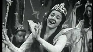 Anna Moffo in Verdi