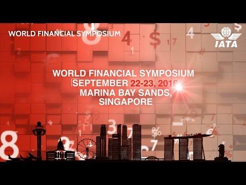 World Financial Symposium 2016 Highlights