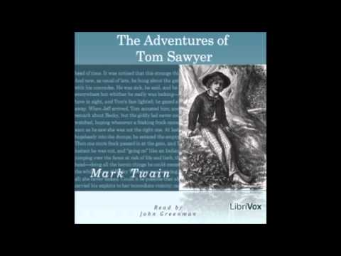 an analysis of friendship and heroism in the adventures of tom sawyer by mark twain The adventures of tom sawyer: an analysis of the the adventures of tom sawyer holds a mark twain asserts of having chalked out tom's character from.