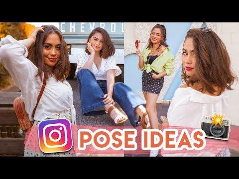 12-easy-+-cute-pose-ideas-for-photos-♡