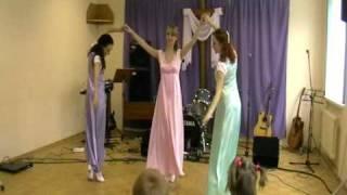 Танец на Пасху.mpg