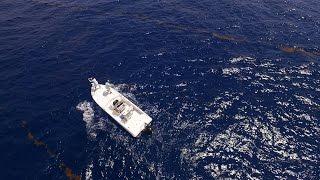 Reel Time Florida Sportsman - South Florida Dolphin, Wahoo and Tuna - Season 4, Episode 1 - RTFS