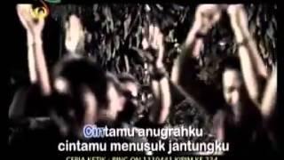 [3.63 MB] ST12 Anugerah Cinta - YouTube